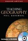 Teaching Geography, w/CD