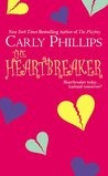 The Heartbreaker by Carly Phillips