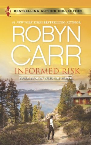Informed Risk / A Hero for Sophie Jones
