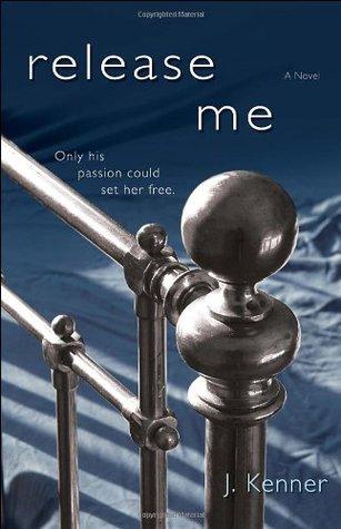 Bilderesultat for release me book