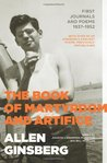 The Book of Marty...