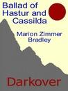 The Ballad of Hastur and Cassilda
