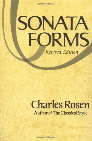 Sonata Forms