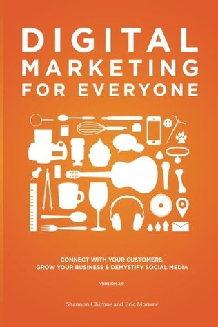 Digital Marketing for Everyone