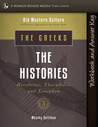 The Histories | Student Workbook (Old Western Culture)