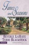 Times and Seasons (Seasons, #3)