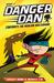 Danger Dan Confronts the Merlion Mastermind (Danger Dan, #1)