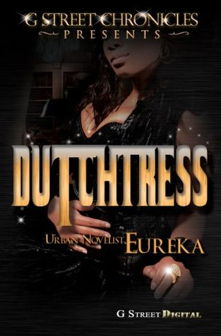 Dutchtress