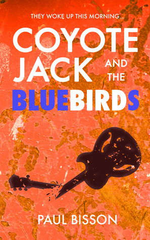 coyote-jack-and-the-bluebirds