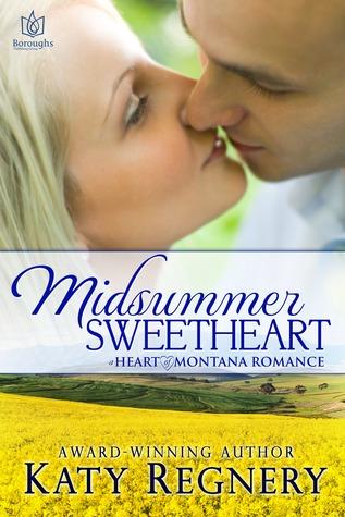 midsummer-sweetheart