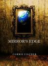 Mirror's Edge (Trapped)