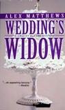 Wedding's Widow (Cassidy McCabe, #7)