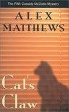 Cat's Claw (Cassidy McCabe, #5)