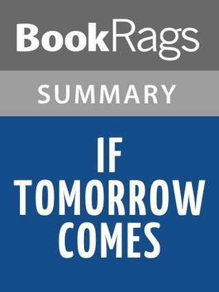 If Tomorrow Comes by Sidney Sheldon l Summary & Study Guide