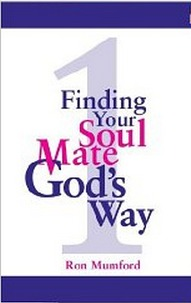 Finding Your Soul Mate, God's Way