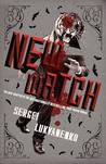 New Watch (Night Watch #5)