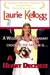 A Heart Decision by Laurie Kellogg