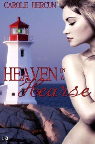 Heaven In A Hearse