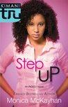 Step Up (Indigo Summer #5)