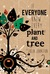 If Everyone Knew Every Plant and Tree by Julia C. Johnston
