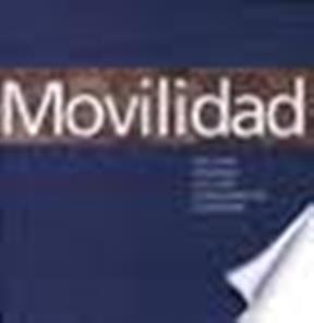 Movilidad: una visión estratégica en la zona metropolitana de guadalajara