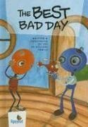 The Best Bad Day (Sprout Growing with God)