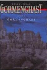 Ebook Gormenghast by Mervyn Peake DOC!