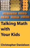 Talking Math with...
