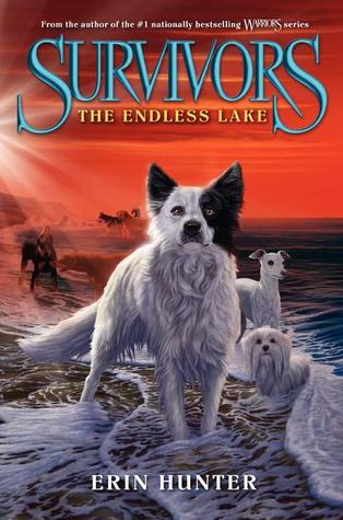 Animal fiction books for adults