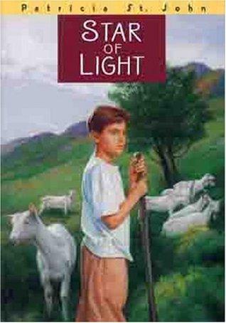 Star of Light Ebooks en espanol para descargar gratis