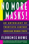 No More Masks: An Anthology of Twentieth-Century American Women Poets