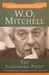 The Vanishing Point by W.O. Mitchell