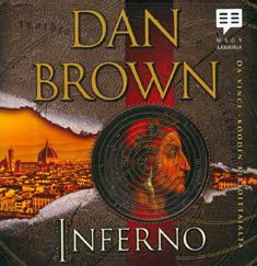the inferno book review