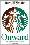 Onward: How Starb...