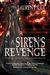 A Siren's Revenge by Lauren Pilla