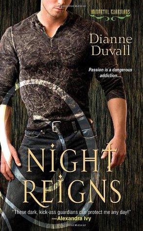 night-reigns