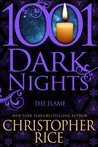 The Flame (Desire Exchange #0.5; 1001 Dark Nights #11)