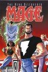 Mage: The Hero Discovered (Mage: The Hero Discovered #1-15)