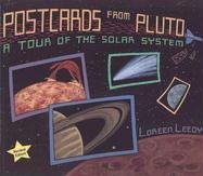 postcards-from-pluto-a-tour-of-the-solar-system