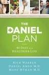 The Daniel Plan: ...