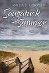 Saugatuck Summer (Saugatuck, #1)