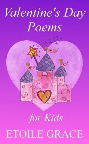 Valentine's Day Poems for Kids