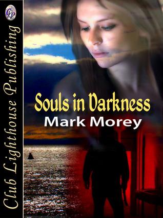 Souls in Darkness
