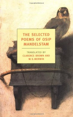 The Selected Poems