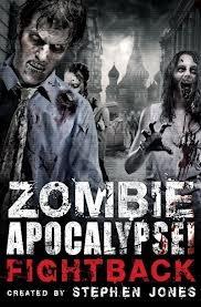 Zombie Apocalypse! Fight back