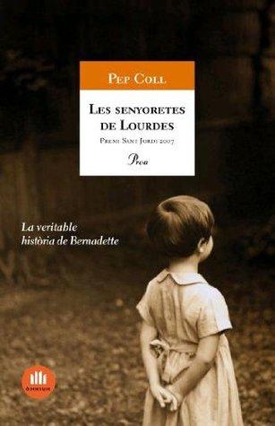 Les Senyoretes de Lourdes