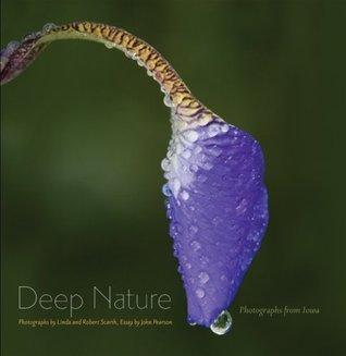 Deep Nature: Photographs from Iowa