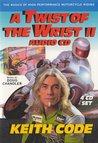 A Twist of the Wrist II -4 Volume Audio CD