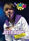 Justin Bieber: Biografía no Autorizada en Español - TKM