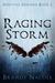 Raging Storm (Spiritual Dis...